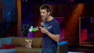 Funniest stand up comedy sketch ever