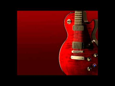 Melodic Instrumental Rock / Metal Arrangements #72