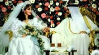 getlinkyoutube.com-أغنية عريسنا يابدر بادي   محمد عبده