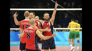 getlinkyoutube.com-Olympics 2008 - best actions