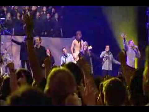 Streaming Worthy is The Lamb - Darlene Zschech Movie online wach this movies online Worthy is The Lamb - Darlene Zschech
