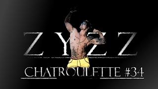 getlinkyoutube.com-Zyzz Chatroulette #34