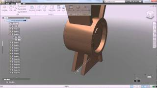 getlinkyoutube.com-Autodesk Inventor Fusion 2012