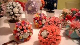 getlinkyoutube.com-Video de Saches