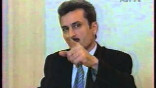 getlinkyoutube.com-SÜRƏT HÜSEYNOV  MTN   İN İSTİNTAQ TƏCRİDXANASİNDA VERDİYİ MÜSAHİBƏ   1998  Cİ İL