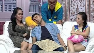 getlinkyoutube.com-Kartika Putri Kelihatan di Acara PESBUKERS Live