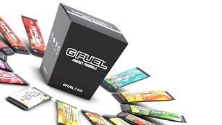 Introducing The 16 Flavor Premium Pack | GFUEL