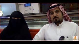 getlinkyoutube.com-Edip Yuksel (E) Dubai: Enslaved Women in Sacks and more