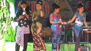 getlinkyoutube.com-CAMPUR SARI TANGERANG SIDO ASIH - OPENING