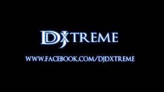 Imran Khan - Nazar-Ish Ft. DJ Class, Kanye West (D-Xtreme Remix)(Un-Edited)