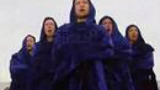 getlinkyoutube.com-Musicas Gregorianas
