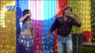 getlinkyoutube.com-अंखिया के पास रहे दs। Akhiyan Ankhiyan Ke Pass Raheda | Bhojpuri Hot Dance Song|Live sexy Dance 2015