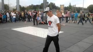 getlinkyoutube.com-Best Street Dance Ever :)