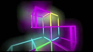 getlinkyoutube.com-Stv-Visuals: BlockBuster 1080P HD, By stivo