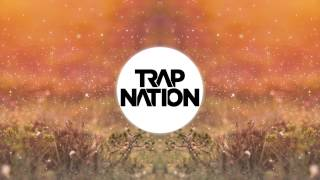 getlinkyoutube.com-Major Lazer ft. Sean Paul - Come On To Me (Tomsize Remix)