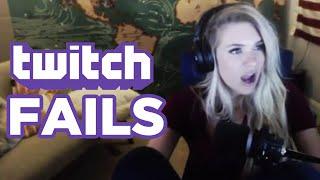 getlinkyoutube.com-Top 15 Best Twitch Fails