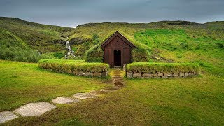getlinkyoutube.com-Iceland - 'Game of Thrones' Filming Locations Tour From Reykjavik