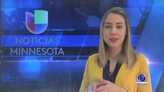 Hospitales de Allina Health restringe las visitas de niños menores de 5 años debido al brote de sarampión