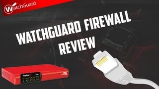 watchguard firebox x20e firewall