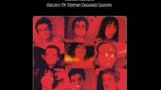 getlinkyoutube.com-Blonde Redhead - For the Damaged Coda