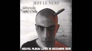 Jeff le Nerf - Intro