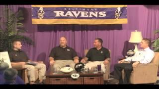 Baltimore Ravens Rap - Week 5 - Part 3
