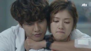 D-Day  디 데이 (Korean Drama) - (Kim Young-Kwang)
