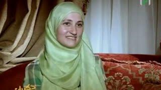 getlinkyoutube.com-زوجة مصطفى حسني تخص إقرأ برسالتها إليه