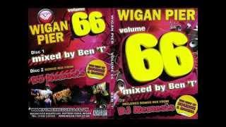 getlinkyoutube.com-Wigan Pier Volume 66