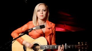 getlinkyoutube.com-Can't Hold Us - Acoustic - Macklemore & Ryan Lewis - Madilyn Bailey Cover - on iTunes