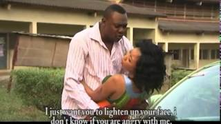 BASEJE OBI - YORUBA NOLLYWOOD MOVIE
