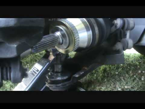 2001 hyundai elantra problems online manuals and repair for Motor zone williamstown nj