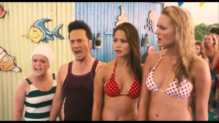 getlinkyoutube.com-Grown Ups - Water Park Canadian Guy Scene (720p HD)