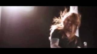 getlinkyoutube.com-A SKYLIT DRIVE - Knights Of The Round (video)