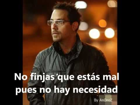 Te Pido Por Favor Juan Fernando Velasco Letra (Lyrics) HD