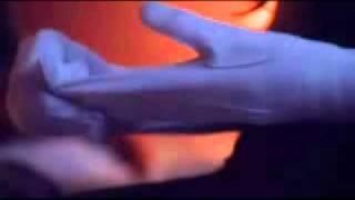 getlinkyoutube.com-killer gloves trailer 2010