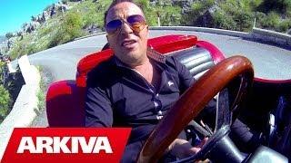Dritan Ajdini   Do Vi Nuse Te Te Marr (Official Video HD)