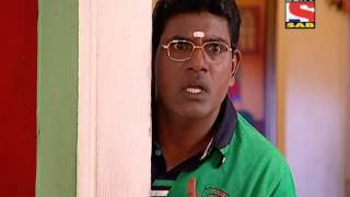 getlinkyoutube.com-Taarak Mehta Ka Ooltah Chashmah - Episode 1257 - 24th October 2013