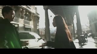 Johasina ft Nomena - Miverena ofisialy
