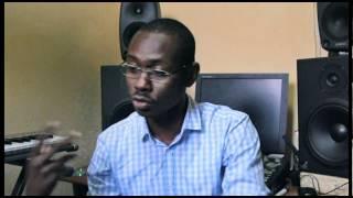 getlinkyoutube.com-Por uma Angola Livre - MCK   (Teaser)