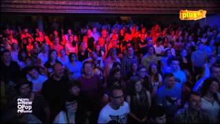 getlinkyoutube.com-SWR3 New Pop Festival 2012 Mark Forster EinsPlus