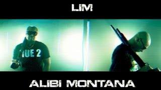 LIM & Alibi Montana - Rue 2 Intro