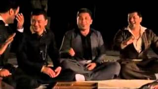 getlinkyoutube.com-kurdish music 2013-super kürtçe şarki 2013خۆشترین گۆرانی کوردی