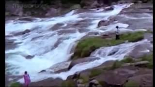 getlinkyoutube.com-Ina - 7 Malayalam full movie -  I.V.Sasi -  Teen love and sex  (1982)