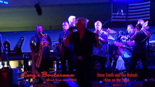 getlinkyoutube.com-Steve Smith and the Nakeds Live on the Lanes