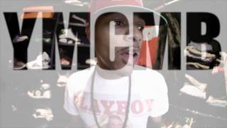 Bow Wow - I Do This