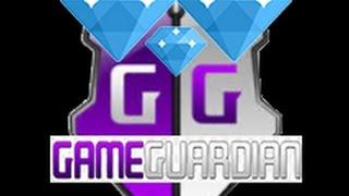 getlinkyoutube.com-Como Baixar o Root e Game Guardian no Celular,Tablet Parte 1