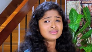 getlinkyoutube.com-Manjurukum Kaalam | Episode 204 - 18 November 2015 | Mazhavil Manorama
