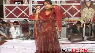 getlinkyoutube.com-Khana Bhi Diwana Hi Radhe Rani Ka I Harsa Saksena