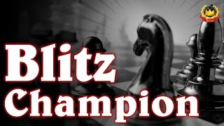 getlinkyoutube.com-Blitz Champion
